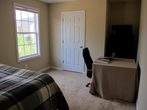 House for Sale Apex Holly Springs Raleigh