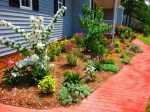 View the album Landscaping